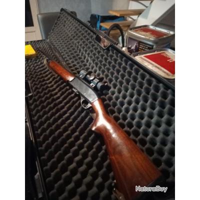 280 remington..