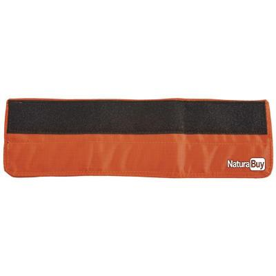 KIT RABAT DORSAL - BROWNING 70/75 cm orange