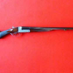 16f1d88deff Armes occasion dans Fusils Juxtaposés calibre 16