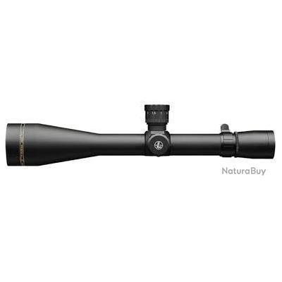 Lunette Leupold VX-3i LRP 8.5-25x50 mm T-MOA RF