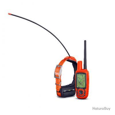 PACK GPS GARMIN ALPHA 50 ET T5  Ref.  GAALPHA50T507
