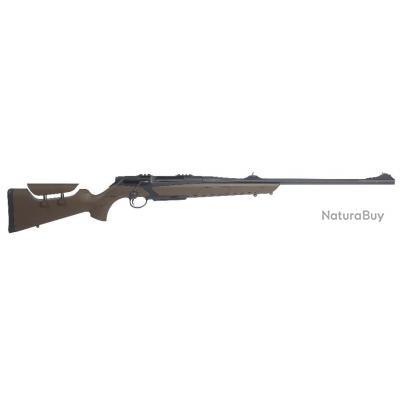 Carabine Merkel RX Helix Alpine SOFT TOUCH KEILER Calibre 9.3X62 Canon de 56cm, VENTE FLASH !!!