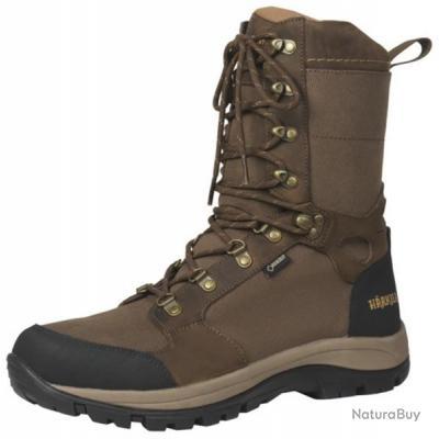 photos officielles 72c47 6728f ( nouveauté ) chaussure haute Woodsman GTX HARKILA