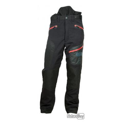 Pantalon de débroussaillage OREGON XXL
