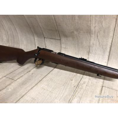 Carabine NORINCO JW15A calibre 22LR