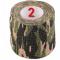petites annonces chasse pêche : scotch camouflage