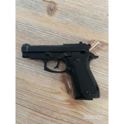 Pistolet d'alarme Mod 85 (Beretta 85)