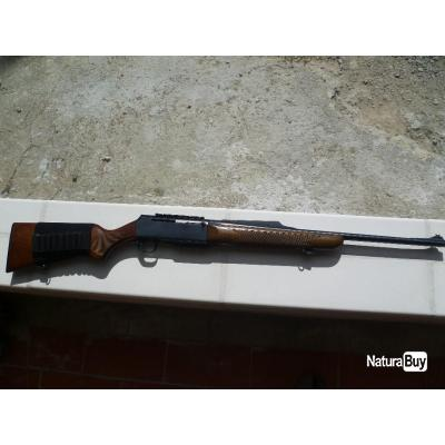 browning bar 300