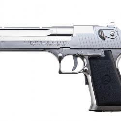 Tokyo Marui MAC10 AEP - Pistolets (5379064)