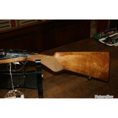 Juxtaposé DARNE type R10 calibre 16.