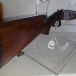 Zabala Eibar cal 12/70 - 71cm mise à prix 1€ - Fusils