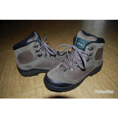 8c6ab3b5da Chaussures Le Chameau - Chaussures (5451529)