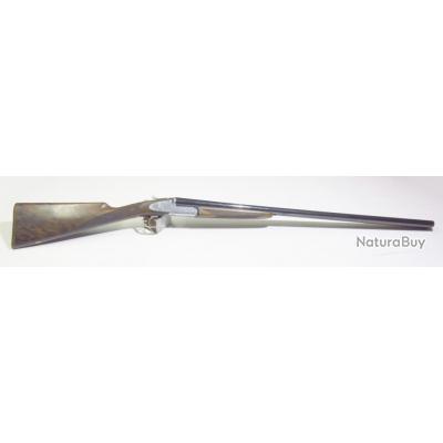 ebfac379511 fusil juxtapose cal 20 76 fair iside faux corps déstockage fusil neuf