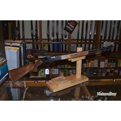 carabine Winchester 22 LR