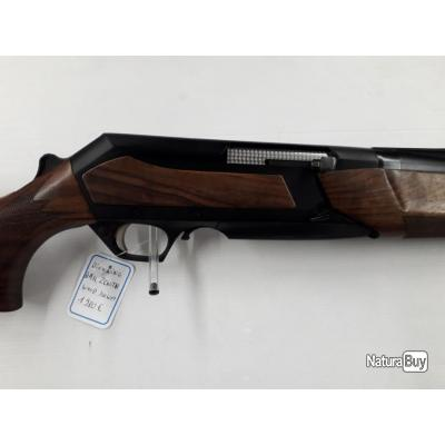 BROWNING ZENITH WOOD