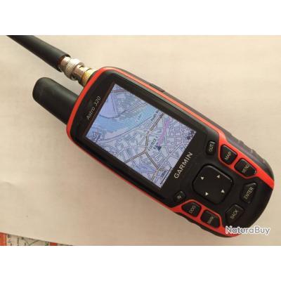 Carte Radar Corse.Carte France Entiere Corse V3 Pro Pour Garmin Astro 430 320 220 Et