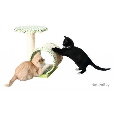 Arbre à chat de Trixie Calina