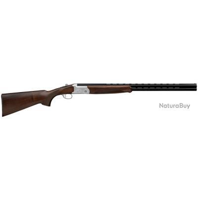 ( Crosse pistolet)Fusils de chasse Yildiz extracteur plaine - Cal. 20/76