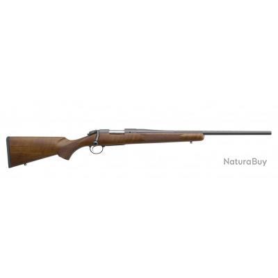 Carabine A Verrou Bergara Woodsman-61 cm-30-06 Sprg