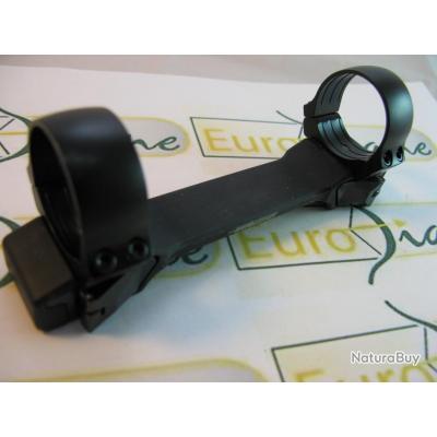 Montage de lunette Innomount avec collier de 36 mm pour rail Vaewer/Picatinny