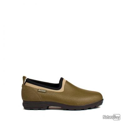 CHAUSSURES AIGLE LESSFOR