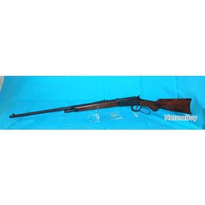 Carabine à levier sous garden Winchester, Commemorative 1894-1994, Calibre 30 WCF