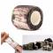 petites annonces chasse pêche : Bande adhésive camouflage pour fusil / Jumelle / lunette 1€ SANS PRIX DE RÉSERVE #1
