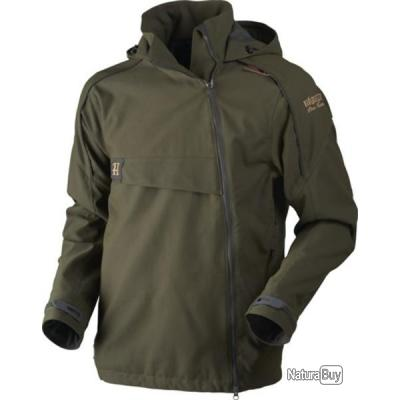 VESTE PRO HUNTER MOVE HARKILA TAILLE M
