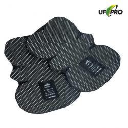 UF Pro Flex Coudi/ère 6 mm