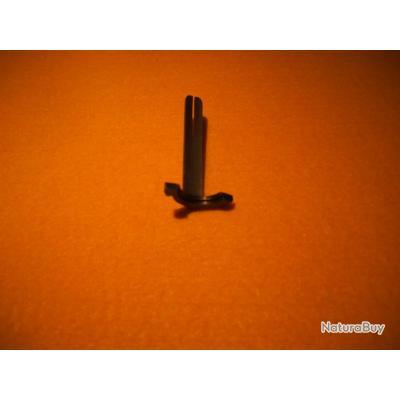 Extracteur pour carabine BUFFALO 14 mm