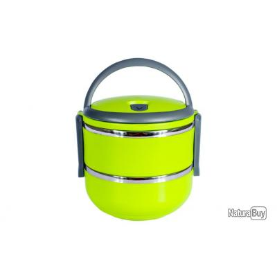 LUNCH BOX ISOTHERME 1,4 litres