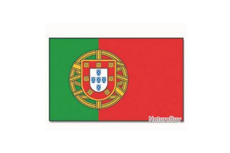Drapeau//drapeau portugal Hissflagge 60 x 90 CM