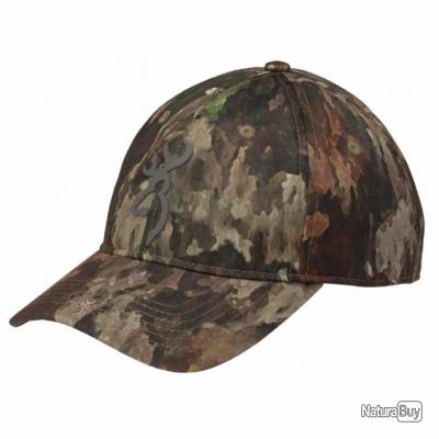 CASQUETTE BROWNING Speed TDX