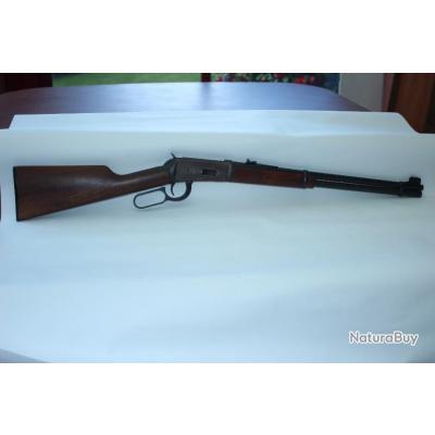 Winchester Gun datant par numéro de série Vitesse de datation Leeds gratuit