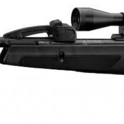 Carabine à plomb Gamo puissante 20 à 40 joules, neuf ou occasion