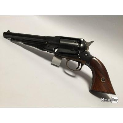 revolver poudre noire UBERTI & GARDONE Cal.36