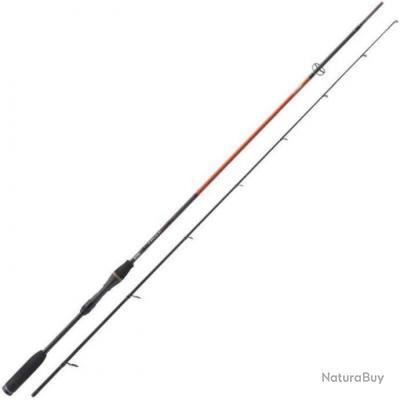 Canne Mitchell Traxx RZ Spinning - 2,10 m / 15 - 40 g