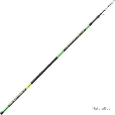 Canne téléscopique Mitchell Suprema 2 ajustable - 7,00 m