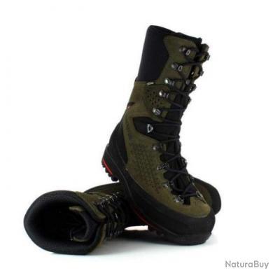 Chaussures de chasse Dachstein Alpin Bock GTX Destockage
