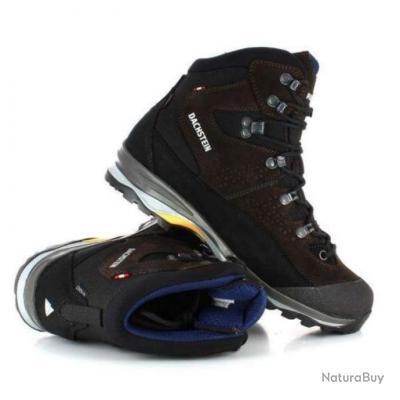 Chaussures de chasse Dachstein Sonnblick GTX Destockage