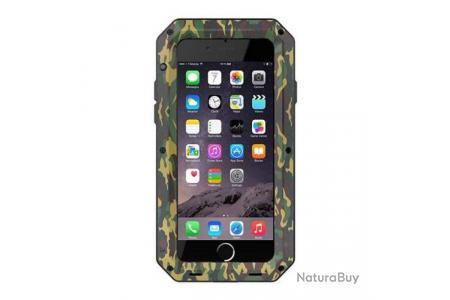 coque iphone 7 plus couleur