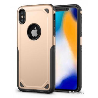 coque iphone xr en couleur