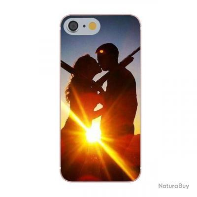 coque iphone 5 couple