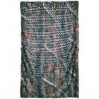 Filet de camouflage XXL 3D Stepland - 3x5m