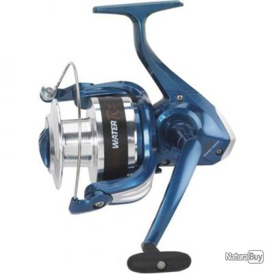 Moulinet Mitchell Mer Blue Water RZ - RZ 6000 ( 200 m - 35/100 )