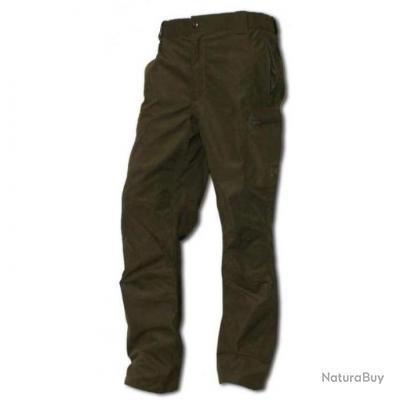 Pantalon de chasse Sportchief Oxford