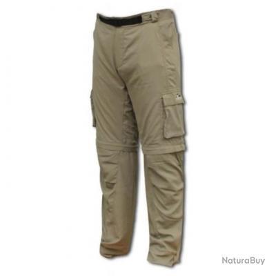 Pantalon Sportchief UPF30 DESTOCKAGE
