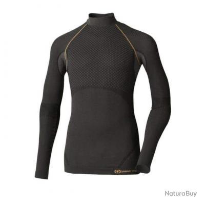 Sous-vêtement Damart sport haut Activ body 3 - L/XL