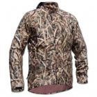 Veste de chasse Sportchief Stealth Mossy Oak Blades