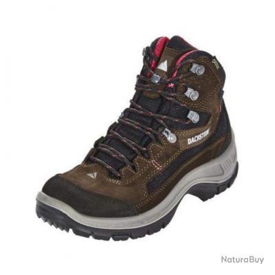 Chaussures de chasse Femme Dachstein Schober GTX Destockage